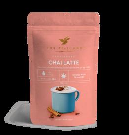 Pelicann Pelicann CBD Infused Canna Shake Chai Latte