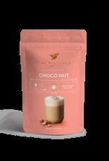 Pelicann Pelicann Canna Shake Choco nut mix