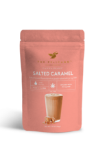 Pelicann Pelicann Canna Shake mix Salted Caramel