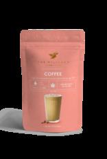 Pelicann Pelicann Canna shake Coffee