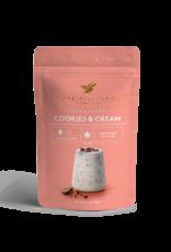 Pelicann Pelicann Canna Shake Cookies & Cream