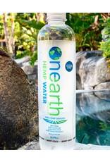 One Earth One Earth Hemp Water 16.9 fl oz