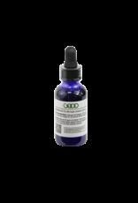 Good CBD 1500 MG CBD Oil Isolate Tincture No THC