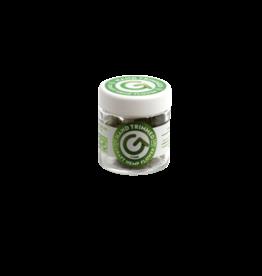 Good CBD Hemp Flower CBD 3.5 g Sour Diesel