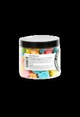 Good CBD Gummy Bears 1600 MG