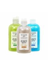 50 Shades of Green 8 oz Bubble Bath