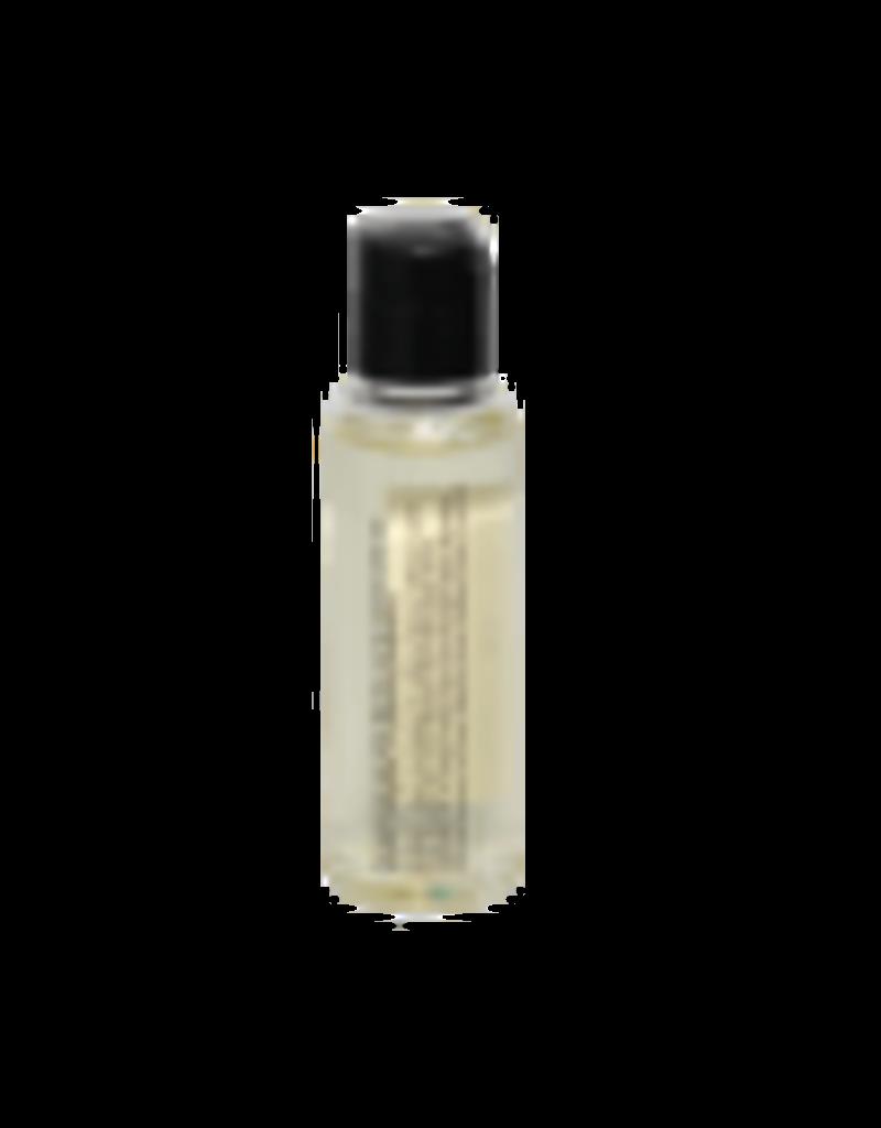 50 Shades of Green 2 oz Massage Oil