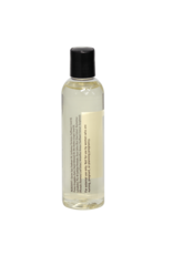 50 Shades of Green 4 oz Massage Oil