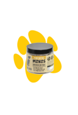 Kewl K9 Kewl K9 Peanut Butter Minis Dog Treats