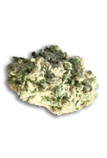 Good CBD Hemp Flower CBD 3.5 g Hawaiian Haze