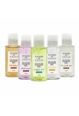 50 Shades of Green 2 oz Shower Gel