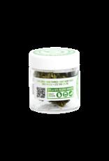 Good CBD Hemp Flower CBD 3.5 g Sour AK