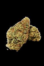 Good CBD Hemp Flower CBD 3.5 g Wagyu Kush