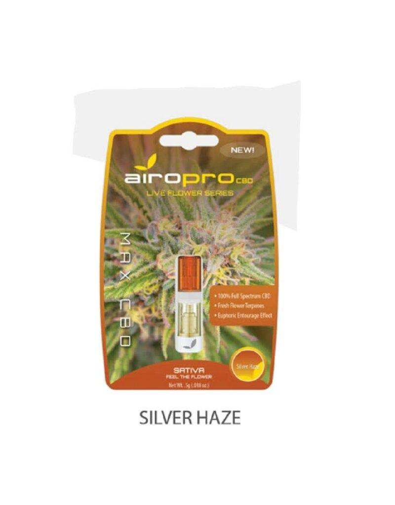 Airopro Airopro Live Flower Series