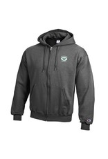 Powerblend Full Zip Hood