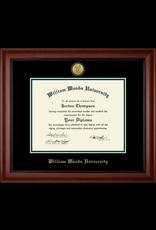 Diploma Cambridge Frame