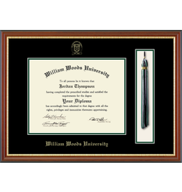 Diploma Newport Frame