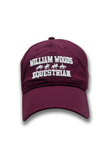 Equestrian Ladies Fit Hat