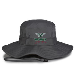 The Boonie Hat Graphite