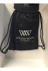 Big Muscle Sport String Bag