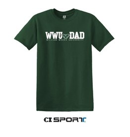 2020 DAD Tee Forest