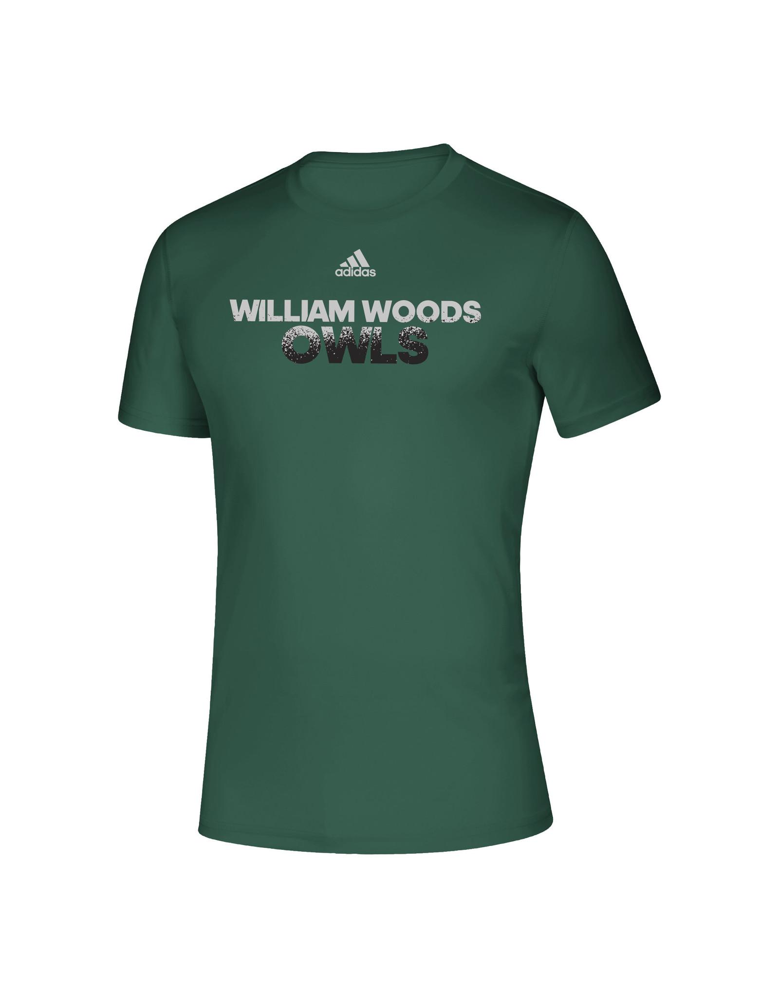 Adidas SS Forest T-Shirt