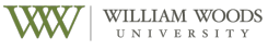 William Woods University Logo Store