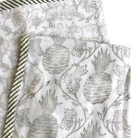 summer pillowcase set