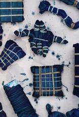 indigo sarong workshop