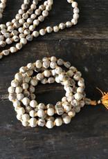 puja beads