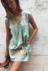 baja dress
