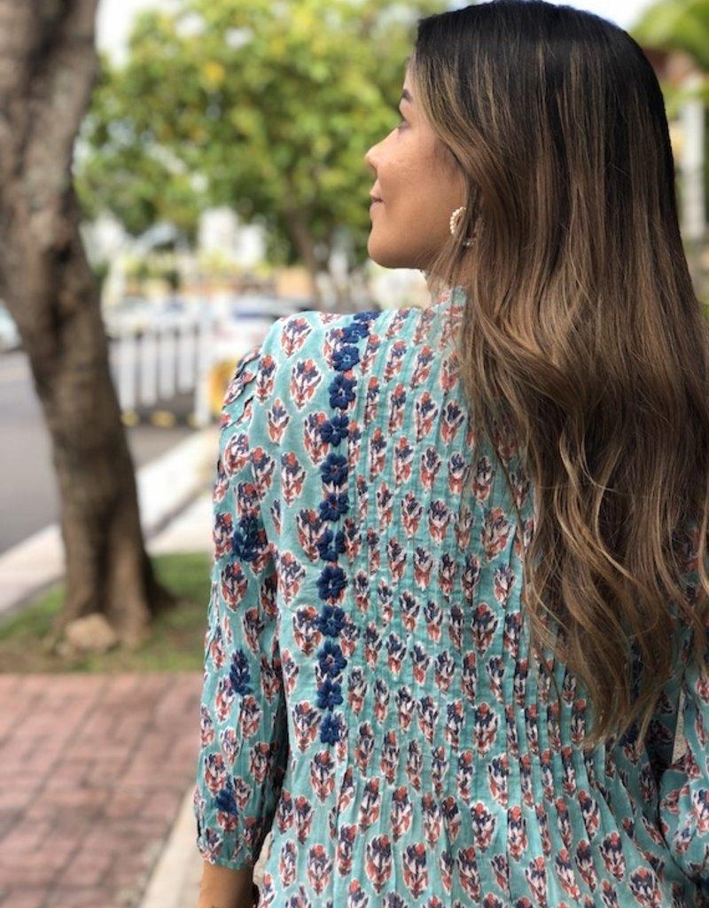 akela dress