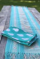 napkin set of 2