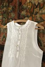 alani summer shirt