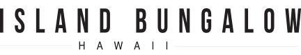 Island Bungalow Lifestyle Boutique
