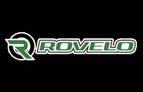 Rovelo