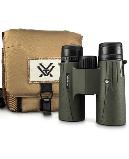 Viper HD 10x42 V201