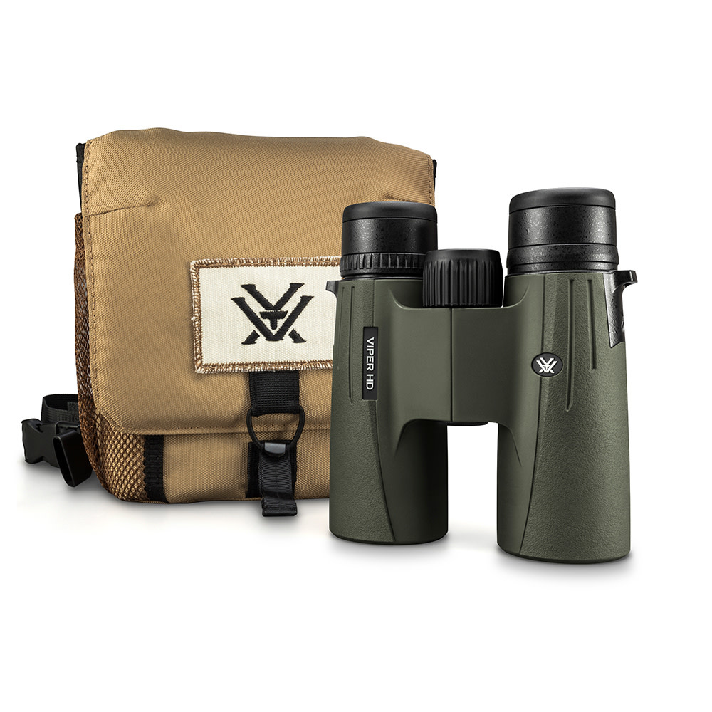 Vortex Viper HD 10x42 V201