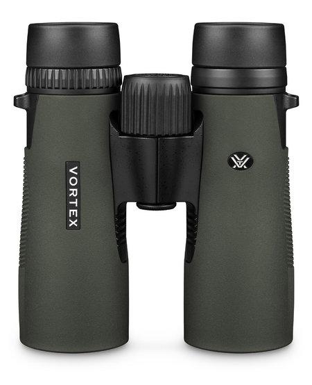 Diamondback Binoculars 10x42