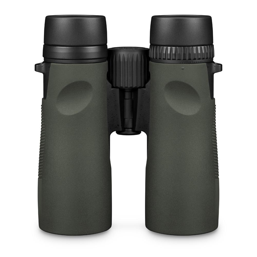 Vortex Diamondback Binoculars 10x42