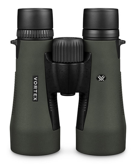 Diamondback Binoculars 10x50mm