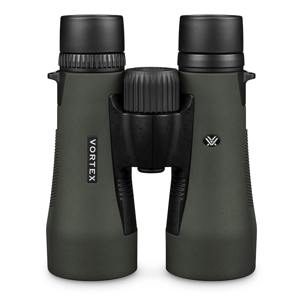 Vortex Diamondback Binoculars 10x50mm