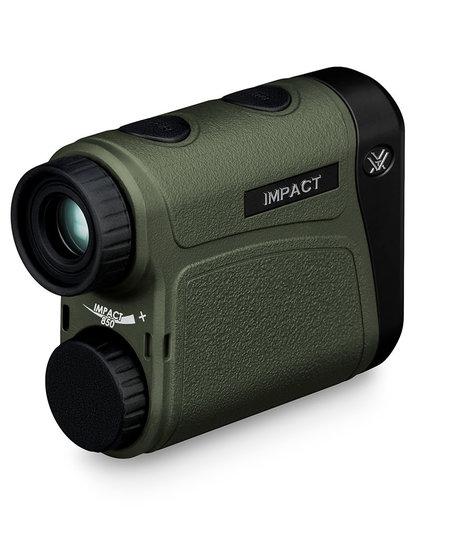 Impact Laser Rangefinder 850