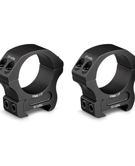 30mm Low Pro Rings