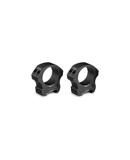 30mm Medium Pro Rings