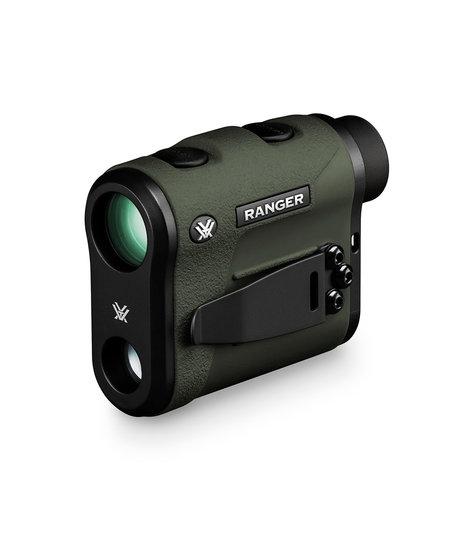 Ranger Rangefinder 1800