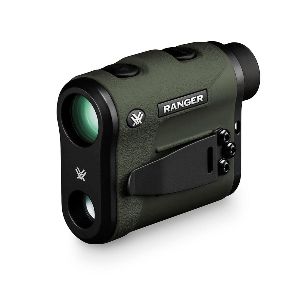 Vortex Ranger Rangefinder 1800