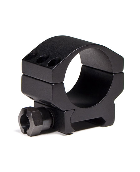 30mm Low Tactical Ring (1pk)