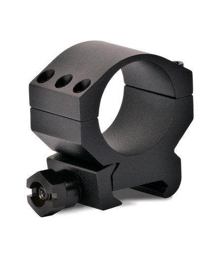 30mm Medium Tactical Ring (1pk)