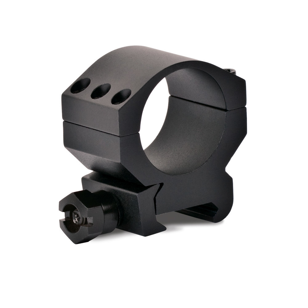Vortex 30mm Medium Tactical Ring (1pk)